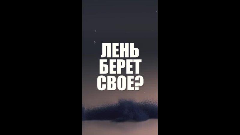 Видео от Лилии Кузьмичевой