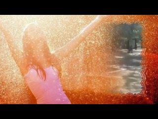 Video by Galina Evsigneeva