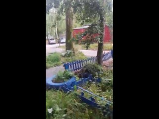 Жесть Коми kullanıcısından video
