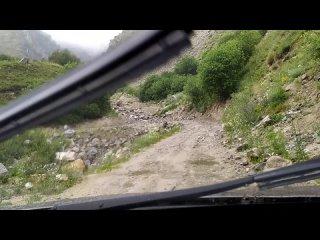 Видео от Раиса Гайсина