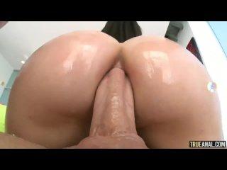 Video by I love anal (Я люблю АНАЛ!!!)