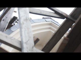 Видео от Богородское Благочиние