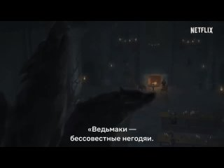 Video by The Void Empire | TheVE | Игровой проект