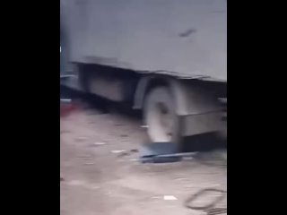 Крупное ДТП в Московском районе Авария с участием ...