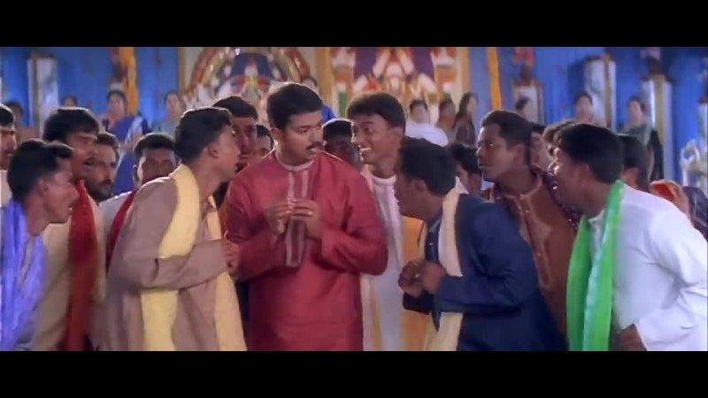 Pudhiya Geethai 2003 Manasu Illai Manasu Video Song