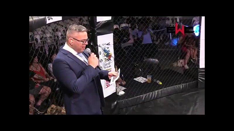 Видео от Claude Pilon