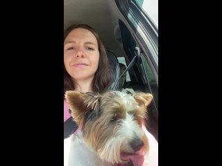 Yuliya Alekseevatan video