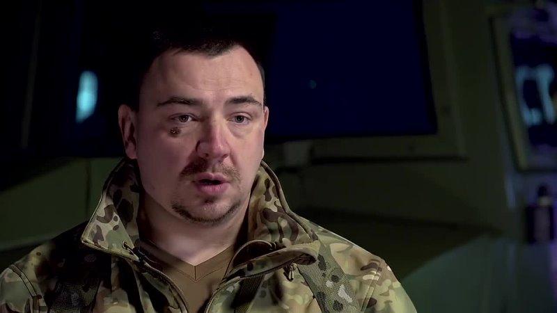 Видео от Александра Голицына