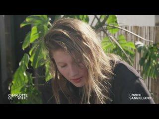 Age Of Love - The Age Of Love (Charlotte de Witte _ Enrico Sangiuliano Remix).mp4