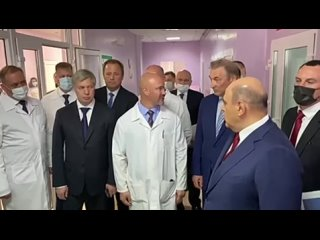 Минздрав Ульяновской области kullanıcısından video