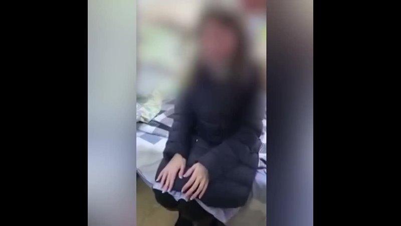 Видео от ОХТА Online Красногвардейский район