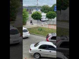Video by Новороссийск Онлайн