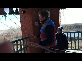 Видео от Светланы Ваховской