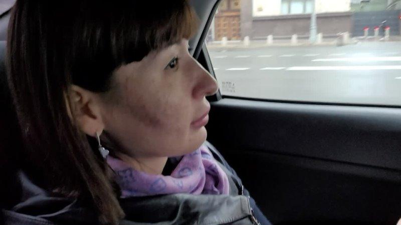Видео от Стоматология академика Маланьина Краснодар
