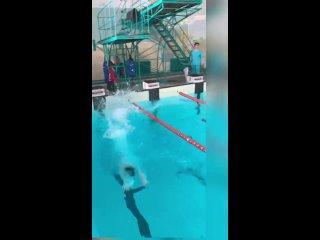 Видео от Двореца-Спорты Рубина