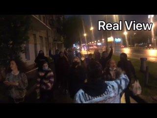 Dmitri Gudkovtan video