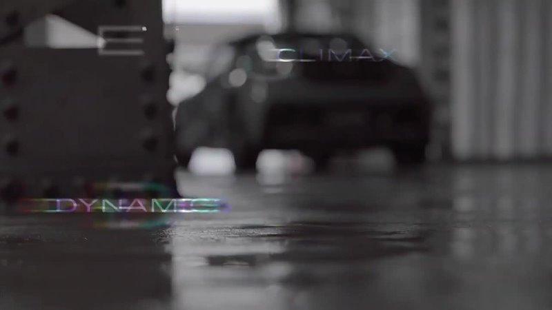 Видео от Кей Кар Ключ от города
