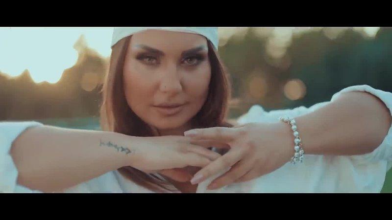 Şəbnəm Tovuzlu Nifrət Official Video