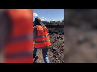 Видео от МГОУ