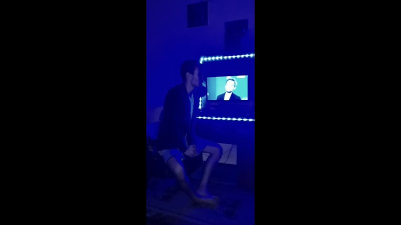 Видео от Константина Баблака