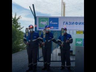 来自Vmeste Sasovskiy-Rayon的视频