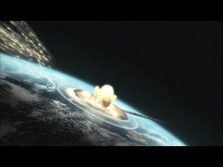Последние дни динозавров (2010) HD 1080