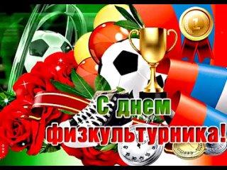 image (17).mp4