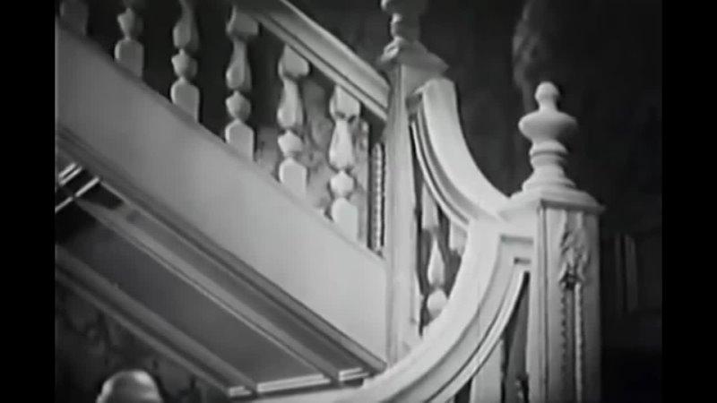 Джейн Эйр лучшие экранизации легендарного романа о любви