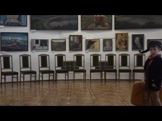 Video by Театр-студия АртКо г.Фрязино.