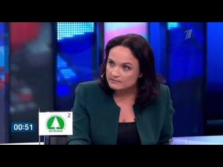 Видео от ЗЕЛЕНЫЕ НОВОСИБИРСК | Экология