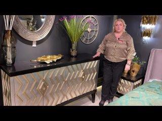 Видео от АРТХОЛЛ || GARDA DECOR || ТУЛА