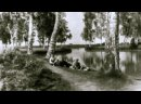 Видеожурнал ТОС 3 выпуск