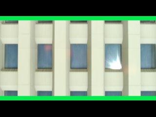 Трейлер 6-го Московского международного фестиваля экспериментального кино MIEFF