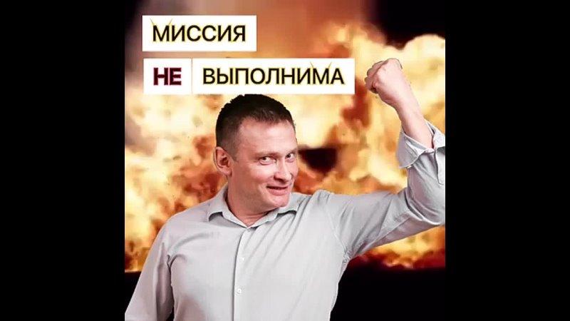 Видео от Алексея Скуратова