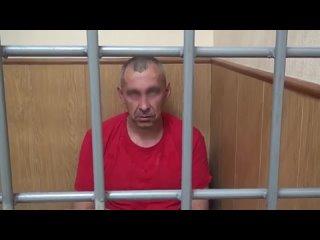 Видео от Мой Воскресенск