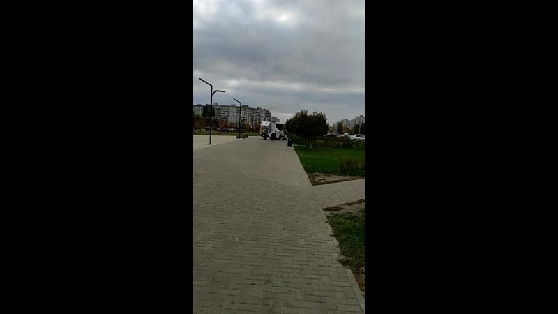 Видео от Новости Оскола
