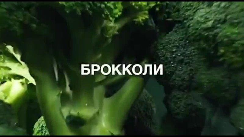 Видео от Елены Кузьминой