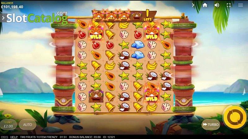 Видео от Акулы Казино Бездепозитное казино