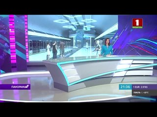 Видео от БЕЛАРУСКАЯ КУХНЯ