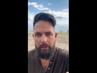 Video by Svetik Porkka