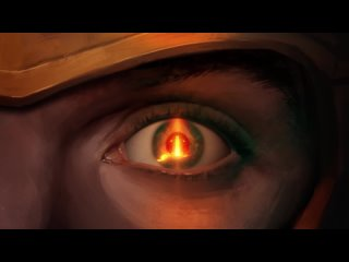 A Total War Saga TROY - MYTHOS Announcement Trailer