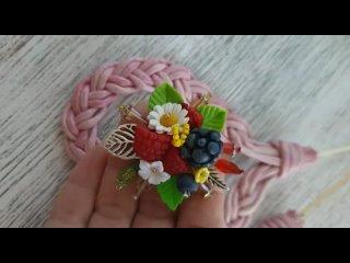 Video by Ekaterina Verkhovskaya