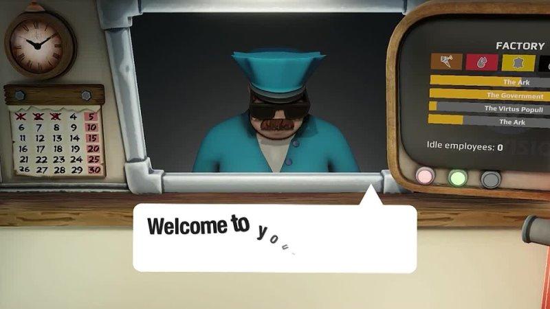 Видео от O Games Игровые новости