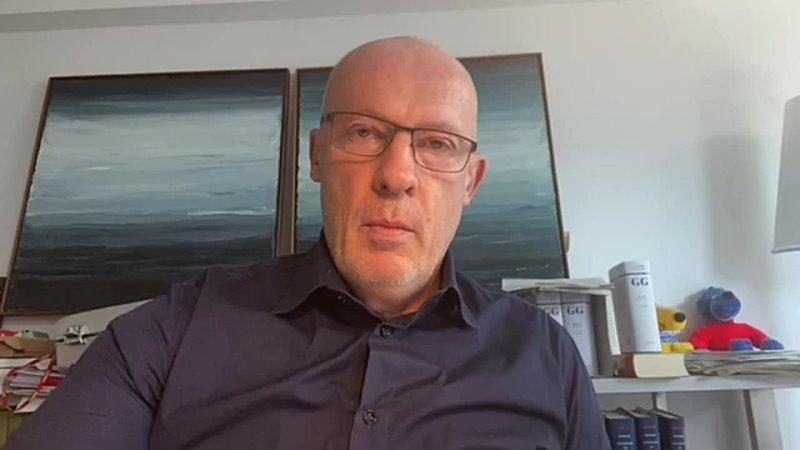 Видео от Hans Juergen Lorenzen