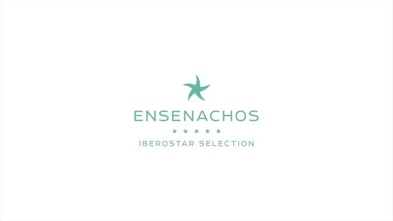 Куба Iberostar Selection Ensenachos 5*