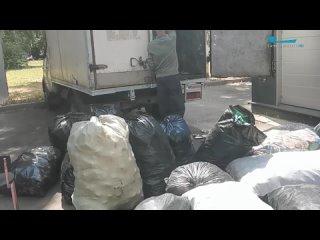 Видео от Колпинский - наш район!
