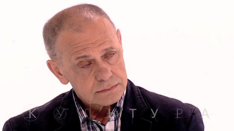 Видео от Телеканал Россия Культура