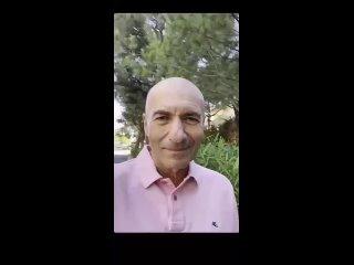 Video by Жить без физической и душевной боли