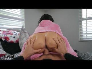LaSirena69 [Секс,порно,Public,Naughty,casting,POV,Brazzers,MOFOS,Reality,TEEN,минет,family therapy]