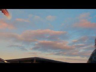 Видео от Starry Rhapsody Of Celestial Empire
